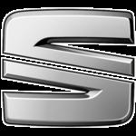 SEAT-logo3