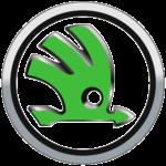 Skoda-logo3
